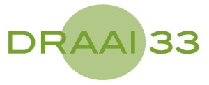 Logo definitief zonder wsp
